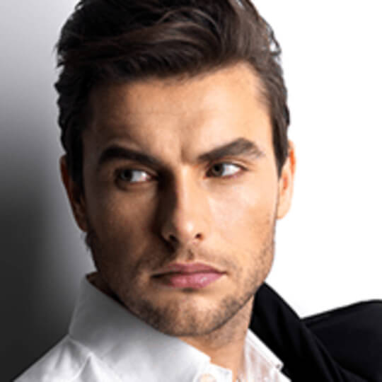 men services Gentle care Laser aesthetics tustin california