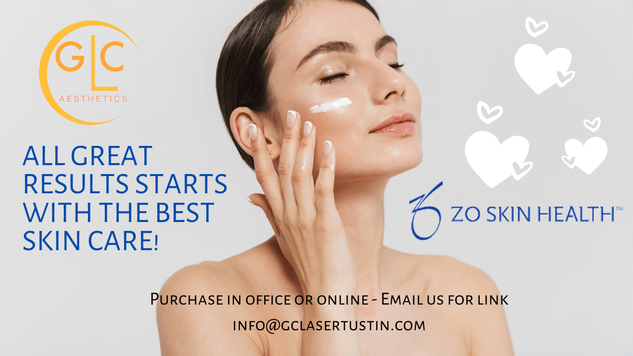 Best Skin care Gentle care Laser aesthetics